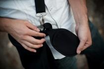 fishbomb-photo-accessory