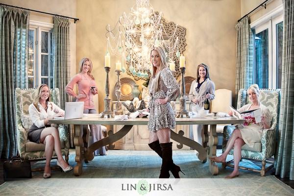 coordination-magazine-shoot-lin-and-jirsa