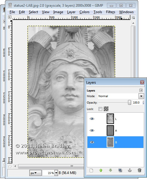 ho_hum_to_wow_in_Gimp_with_LAB_step4.jpg