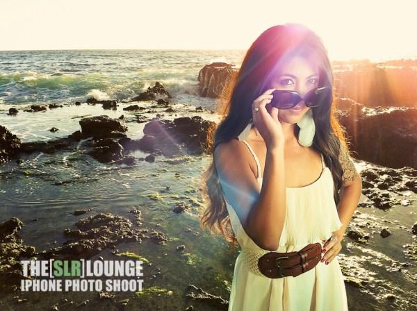 slrlounge-iphone-photo-shoot