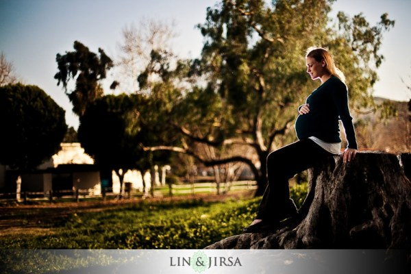 lin-and-jirsa-laguna-beach-photography