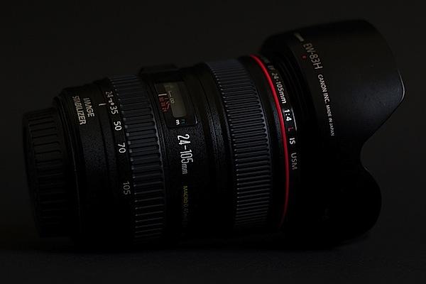 lens-black-seamless-1.jpg