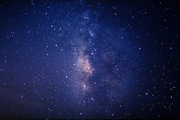 ceiling wallpaper galaxy