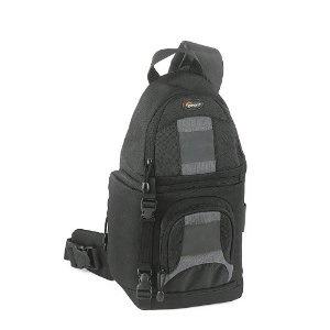photography-bags-10.jpeg