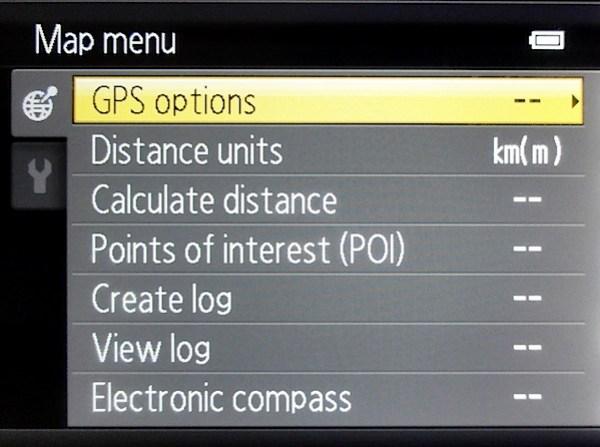 GPS 1.jpg