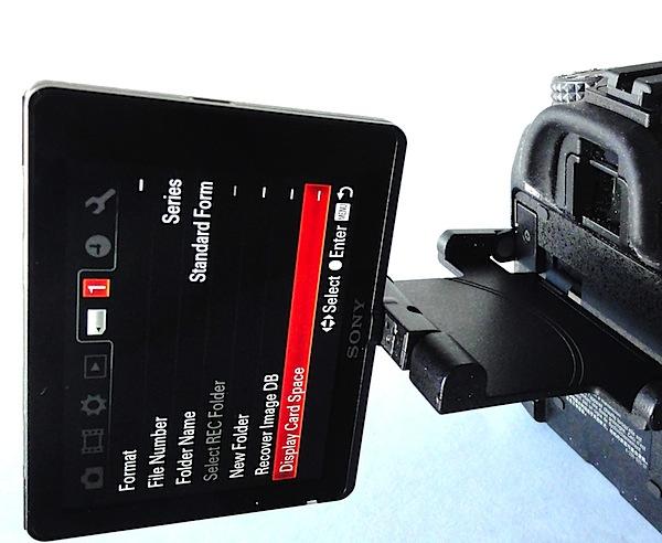 LCD screen.jpg