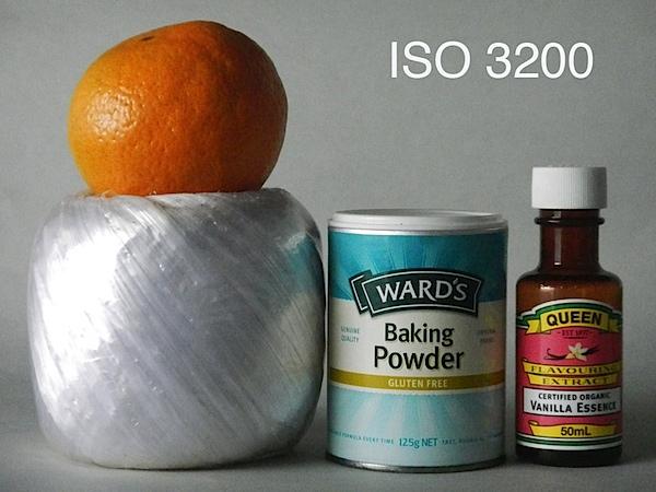 Nikon V1 ISO 3200.JPG