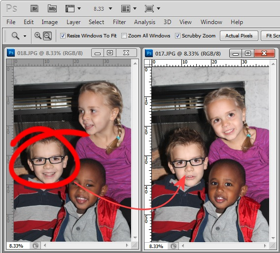 Photoshop_replace_a_face_step1.jpg
