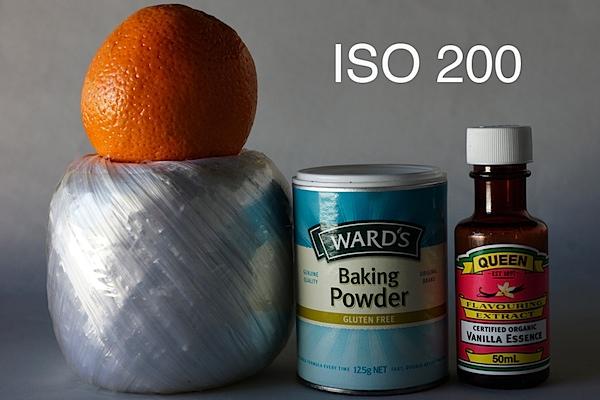 Sony SLT-A77 ISO 200.JPG