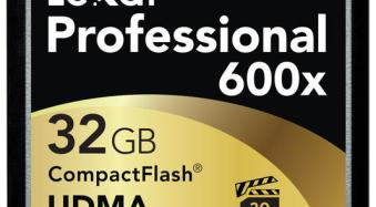8 Tips for Maintaining your Memory Card