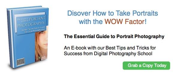 portrait-photograph-tips.jpg