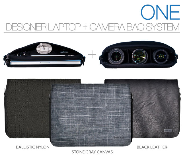 dps-one-bag-system