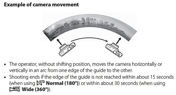 Nikon Coolpix S8200 Review pano.jpg