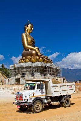 PeterWestCarey-Bhutan2011-1018-1102