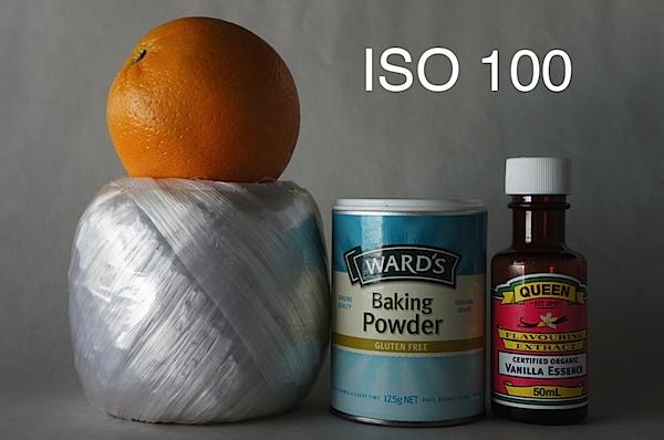 Sony NEX-5N ISO 100.JPG