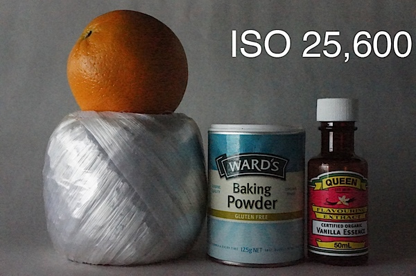 Sony NEX-5N ISO 25600.JPG