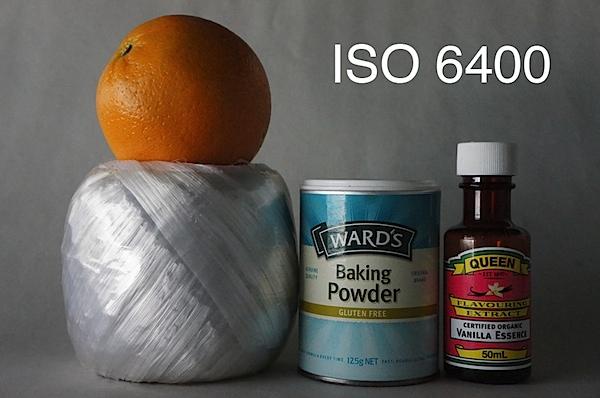 Sony NEX-5N ISO 6400.JPG