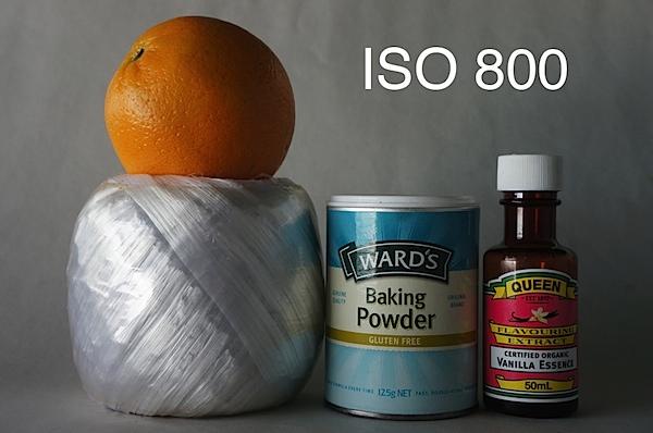 Sony NEX-5N ISO 800.JPG