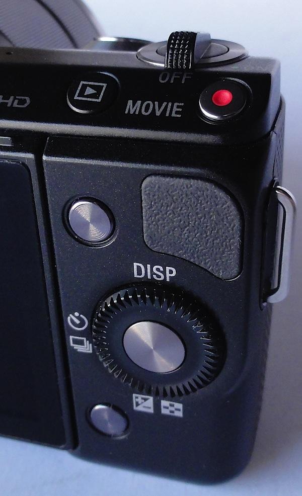 Sony NEX-5N Right end controls.jpg