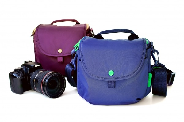 camera-day-pack-99e7_600.jpeg