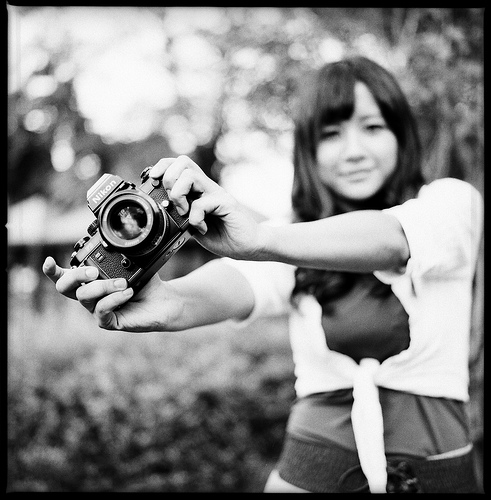 Our Best Portrait Photography Tutorials of 2011