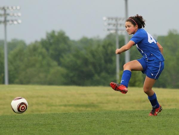 sports-photography08.jpg