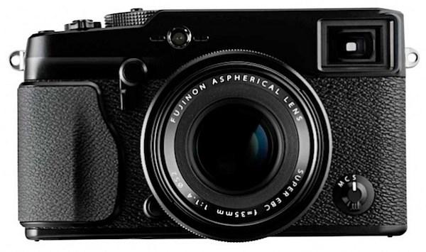 Fujifilm-XPro1.jpeg