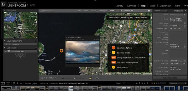 Will Lightroom 4 Be Worth The Upgrade Cost?