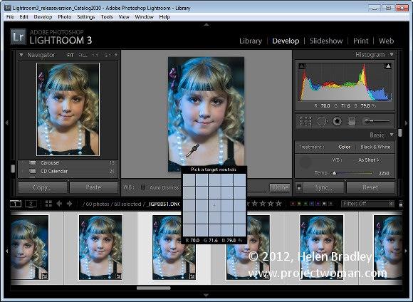 Lightroom_happy_snap_workflow_step7.jpg