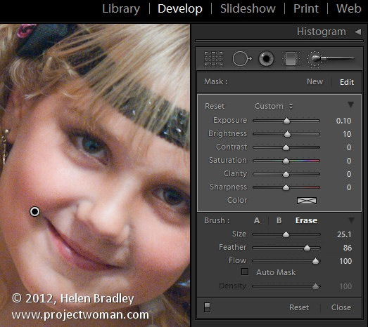 Lightroom_happy_snap_workflow_step8.jpg