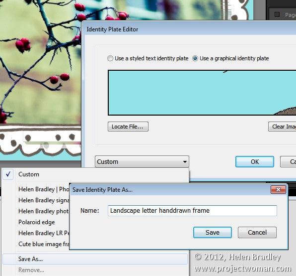 Lightroom_photo_frame_step5.jpg