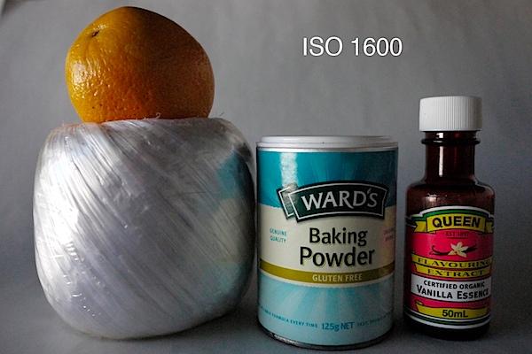 Panasonic DMC-GF3 ISO 1600.JPG