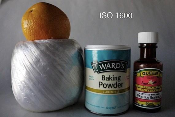 松下DMC-GF3 ISO 1600.JPG