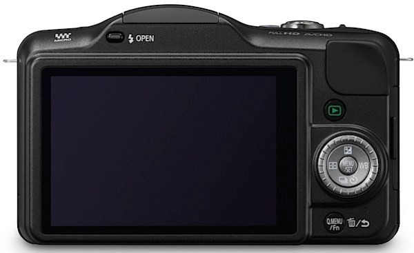 Panasonic-DMC-GF3-K Back1.jpg