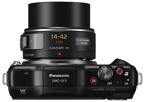 Panasonic-DMC-GF3X Top On1.jpg