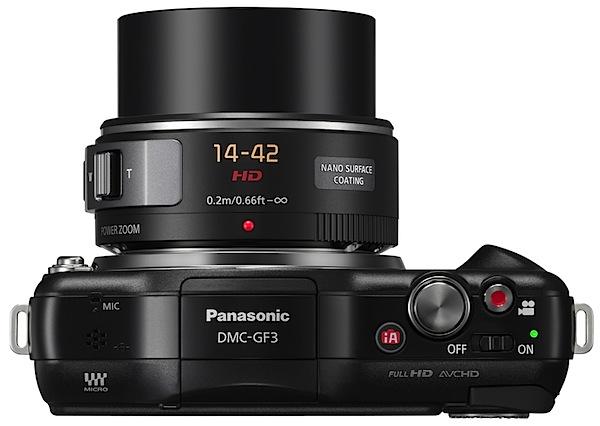 Panasonic-DMC-GF3X Top On1.jpg