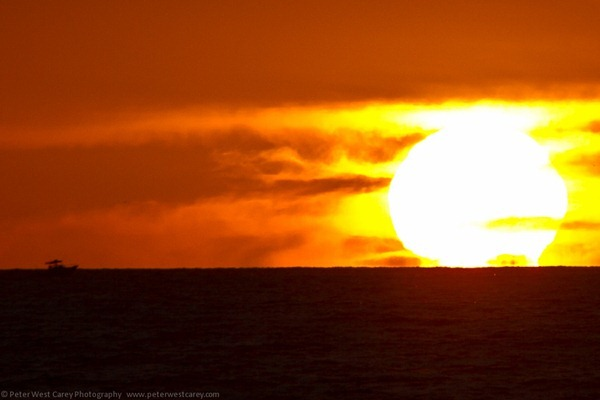 PeterWestCarey-sunset-20120119-170857-8561
