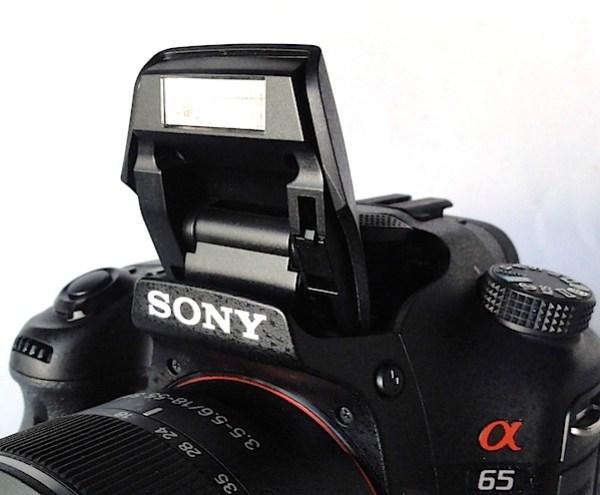 Sony-Alpha-SLT-A6502.jpg