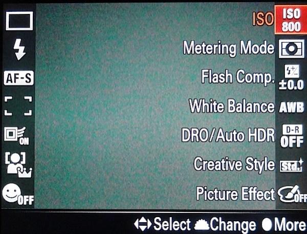 Sony-Alpha-SLT-A6503.jpg