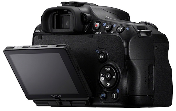 Sony-Alpha-SLT-A6510.jpg