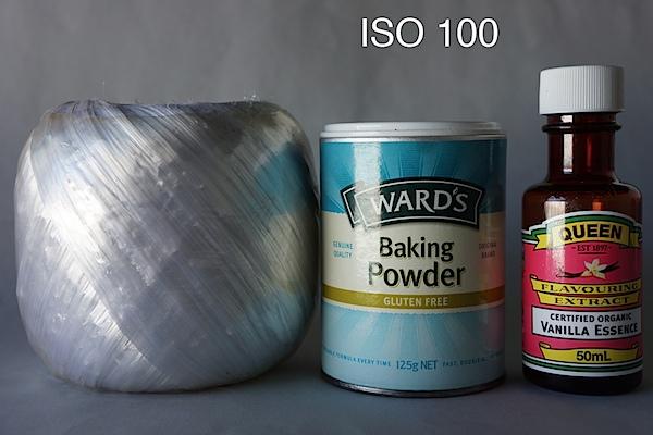 Sony NEX-7 ISO 100.JPG