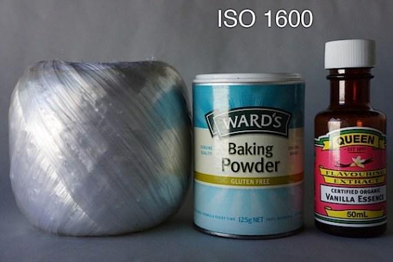 索尼NEX-7 ISO 1600.JPG