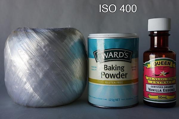 Sony NEX-7 ISO 400.JPG