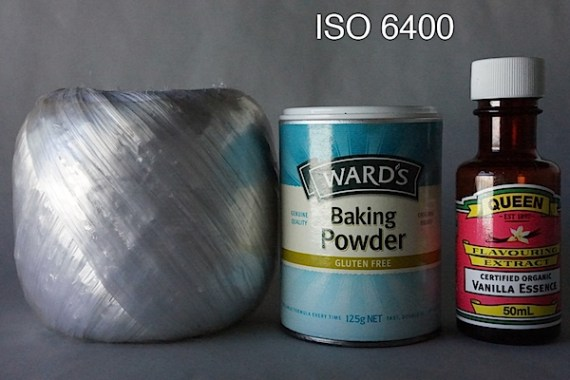 索尼NEX-7 ISO 6400.JPG