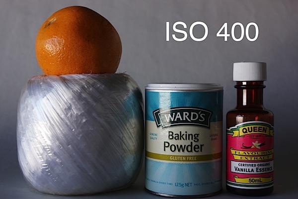 Sony SLT-A65 ISO 400.JPG