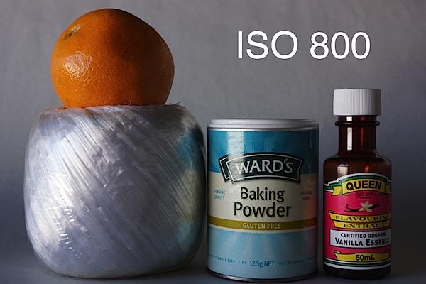 Sony SLT-A65 ISO 800.JPG