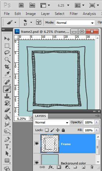 hand_drawn_frame_step2.jpg