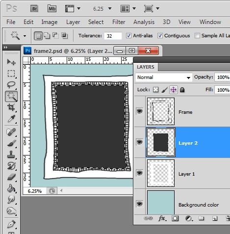 hand_drawn_frame_step4.jpg