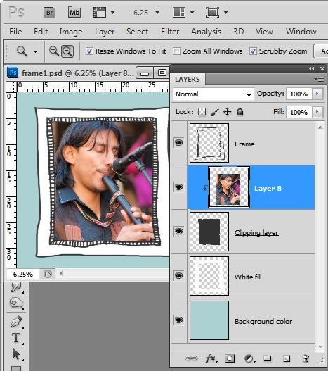 hand_drawn_frame_step5.jpg