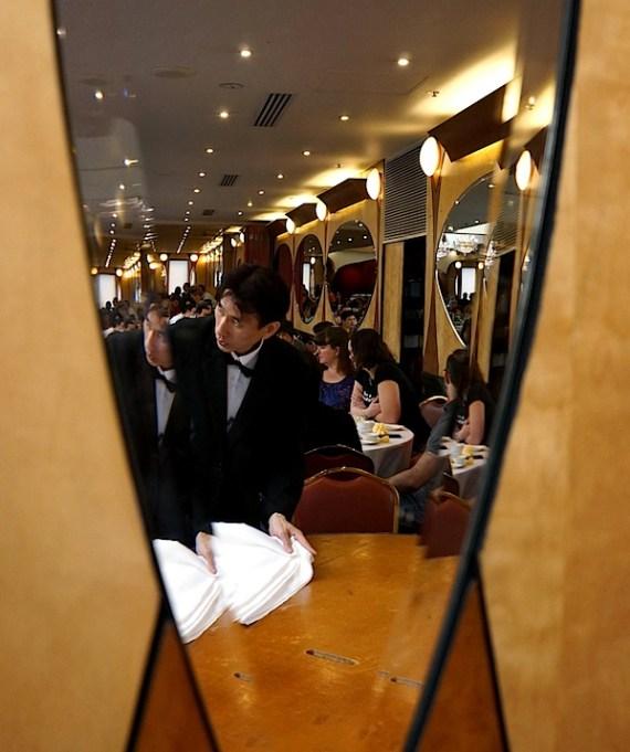 sony-nex-7-万寿菊餐厅3.JPG